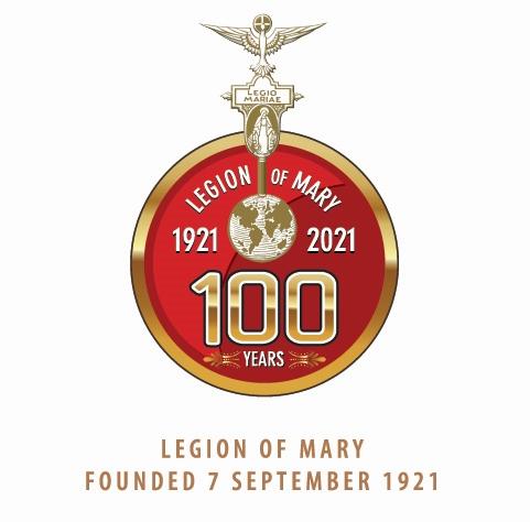 Legion%20Centenary%20Logo%203-100.jpg?16